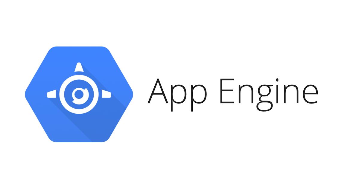 Google app engine 1 8 0 release notes - Uma bhende movies list