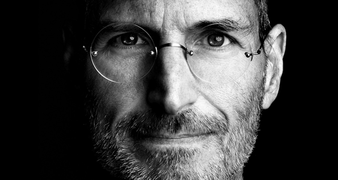 Steve Jobs - Product Management