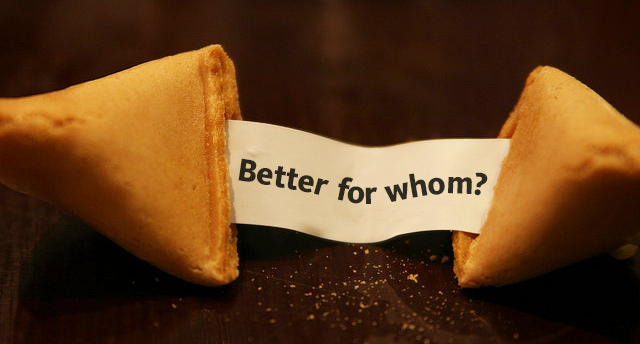 better-for-whom