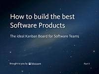 Agile Kanban Best Practices Part 1