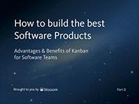 Agile Kanban Best Practices Part 2