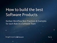 Agile Kanban Best Practices Part 3