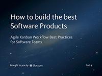 Agile Kanban Best Practices Part 4