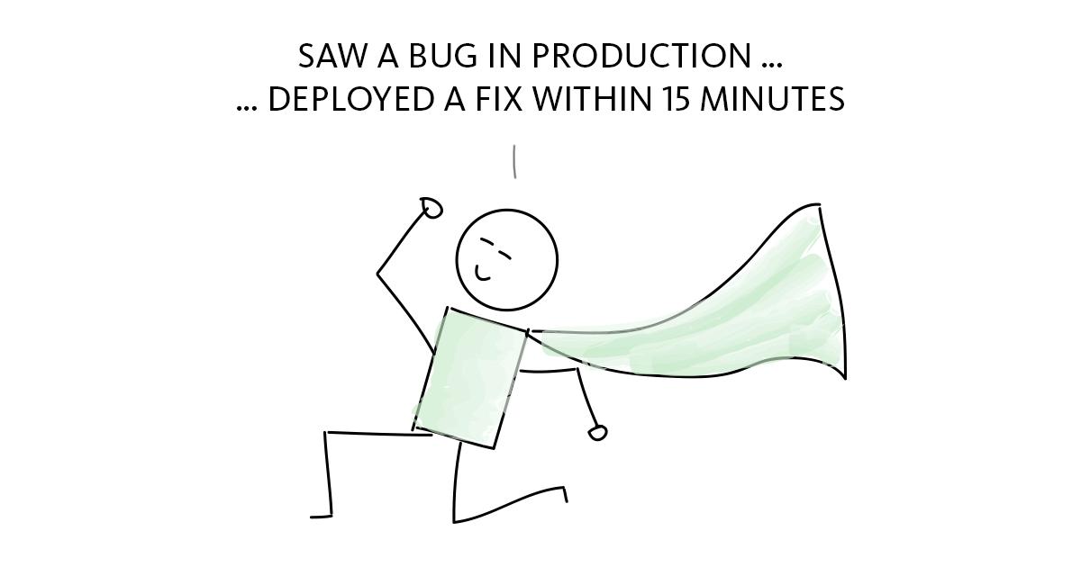 fixed bug
