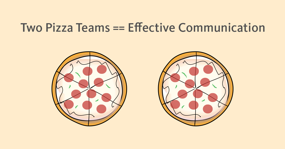 two-pizza-teams-2x